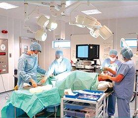 Сравнение влияний разных гипнотиков  на состояние пациента во время анестезии  и в раннем послеоперационном периоде