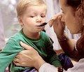 Антиэндотоксиновый иммунитет у детей  с гнойно-септическими заболеваниями  на этапе госпитализации
