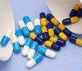 Иммуносупрессия при прогрессирующей мембранозной нефропатии: рандомизированное контролируемое исследование, проведенное в Великобритании