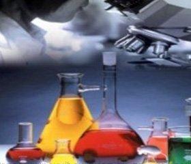 Ингибиторы ангиотензинпревращающего фермента для предупреждения развития сахарного диабета 2-готипа: метаанализ данных 72 128 пациентов