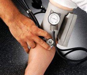 Терапевтическое значение и потенциальные  преимущества прямых ингибиторов ренина  в лечении пациентов с артериальной гипертензией