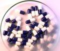 Изучение эффективности клинического применения ингибитора протонной помпы Геердина с целью профилактики стресс-язв желудочно-кишечного тракта у больных с перитонитом