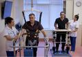 Центр реабілітації після інсультів, переломів та травм