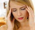 Аномалии церебральных артерий как фактор риска развития ишемического инсульта у лиц молодого возраста