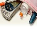 Инсулинотерапия в клинической практике