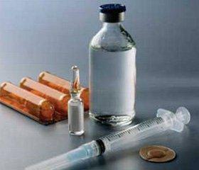 Lyxumia® (ліксизенатид) у комбінації з базальним інсуліном  та пероральними цукрознижуючими препаратами суттєво покращує контроль глікемії.