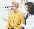 Ишемический инсульт у молодой женщины вследствие парадоксальной эмболии, ассоциированной с открытым овальным окном и приемом гормональных контрацептивов
