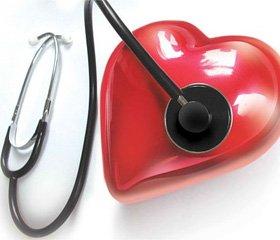 Перспективы применения Милдроната у больных сердечной недостаточностью, развившейся вследствие ишемической болезни сердца