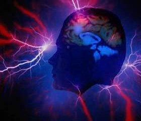 Эффективность Кортексина  в коррекции когнитивных расстройств  у пациентов с хронической ишемией мозга