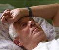 Ноотропы в комплексной терапии хронической церебральной ишемии: механизмы воздействия и терапевтические возможности прамирацетама