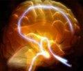 Рекомендації щодо ведення хворих з ішемічним інсультом та транзиторною ішемічною атакою