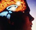 Применение Церебролизина для лечения пациентов  с острым ишемическим инсультом в Азии Результаты двойного слепого плацебо-контролируемого рандомизированного исследования