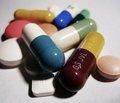 Исследование A1chieve®: глобальные проблемы  компенсации сахарного диабета 2-го типа