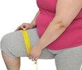 Оценка эффективности воздействия элиминационной и гипокалорийной диеты на пациентов с избыточным весом и ожирением