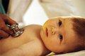 Ключевые положения диагностики  железодефицитной анемии у детей