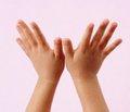 Снижение костной прочности у детей при ювенильном артрите