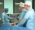 Сегментарные резекции: отдаленные результаты   при злокачественных опухолях печени