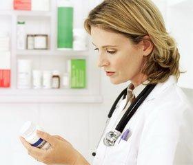 При заболеваниях почек прием кальция не рекомендуется
