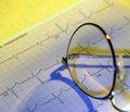 Терапевтические стратегии лечения кардиоренального синдрома