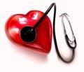 Механизм развития  диабетической кардиомиопатии  в условиях эксперимента