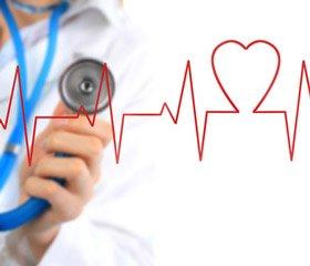 Термин «кардиопротективный образ жизни»: дефиниция и перспектива применения
