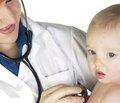 Первичная гипертрофическая кардиомиопатия у детей