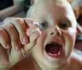 Шляхи об'єктивізації прогнозування карієсу зубів у дітей