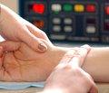 Частота серцевих скорочень та артеріальна гіпертензія:вплив на смертність та захворюваність