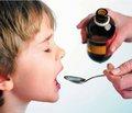 Дифференцированный подход к лечению кашля у детей