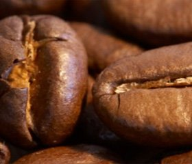 Кава проти смерті з косою: випити
