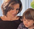 Вміст магнію, характеристика астенічних проявів   та нічного сну в дітей із різними формами первинної артеріальної гіпертензії