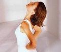 Опыт применения рофекоксиба (Денебол)  в лечении острой боли в спине