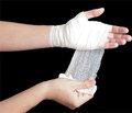 Результаты хирургического лечения больных с последствиями травм пальцев кисти