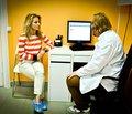 Некоторые аспекты рациональной терапии  вертеброгенных болевых синдромов