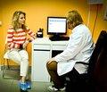 Современные принципы диагностики и лечения вертеброгенных болевых синдромов