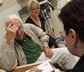 Нейропсихологическая характеристика пациентов с ишемическим инсультом, обусловленным аномалиями церебральных артерий
