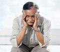 Послеоперационные когнитивные нарушения у пожилых пациентов:  нейропротективный эффект Цераксона и Актовегина