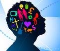 Когнитивные нарушения при эпилепсии  и проблема выбора антиконвульсанта: возможности ламотриджина