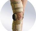 Використання фізіотерапії в лікуванні хворих з гострою нестабільністю колінного суглоба
