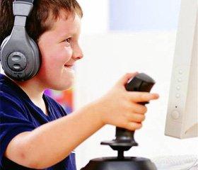 Компьютерные игры могут дать новую надежду пациентам с болезнью Альцгеймера