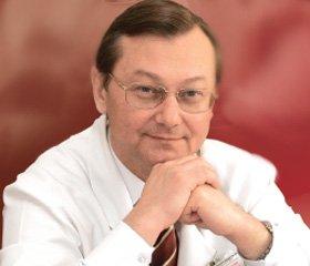 Профессор Петр Геннадьевич Кондратенко (к 60-летию со дня рождения).