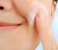 3-й международный конгресс Евро-Азиатской ассоциации дерматовенерологов (Одесса. 31.05-04.06.2013)
