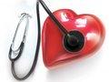 Особливості відновного лікування хворих на артеріальну гіпертензію, які перенесли гострий коронарний синдром