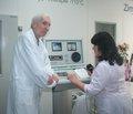 Теоретические и практические аспекты применения криотерапии в медицине
