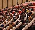 5-й об'єднаний трирічний конгрес Європейської  та Американської комісій з лікування  та дослідження в галузі розсіяного склерозу (ECTRIMS 2011). Амстердам, Нідерланди, 19–22 жовтня 2011 р.