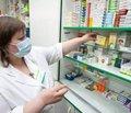 Компания Санофи представила результаты нового метаанализа, подтверждающего профиль безопасности препарата Лантус®, на Всемирном диабетическом конгрессе