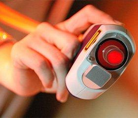 Досвід лазерної вапоризації передміхурової залози діодним лазером DORNIER MEDILAS UROBEAM 940NM