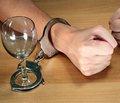Молекула, связанная с обучением и памятью, может стать ключом к лечению алкоголизма