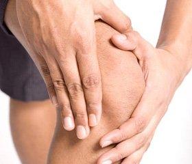 Ефективність і безпечність лорноксикаму (ксефокаму) у лікуванні ревматичних захворювань суглобів