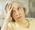 Депрессивные расстройства при сердечно-сосудистых заболеваниях